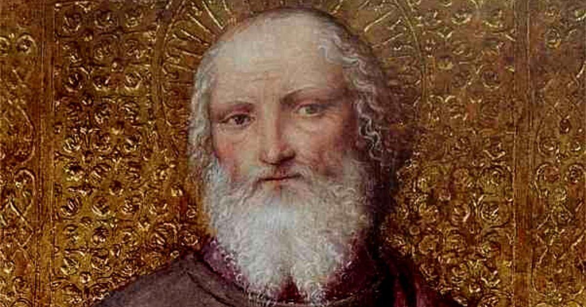 San Gerardo de' Tintori tra ospedali e ciliegie